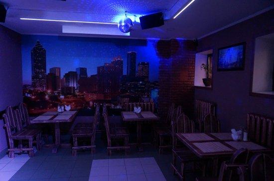 Паб, пивоварня Steak Bar Atlanta - фото №6