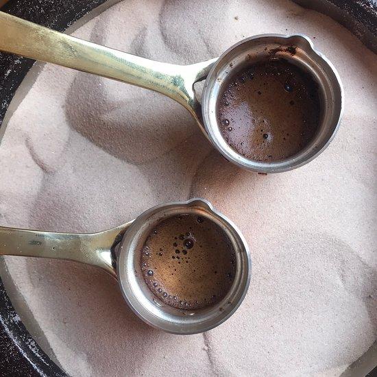 Кафе Джезва - фото №10
