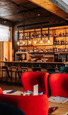 Ресторан Артефакт - фото №5