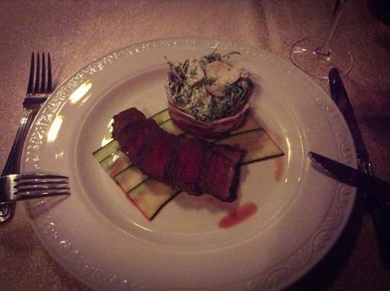 Ресторан Туран - фото №2