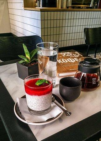 Кафе Проходная - фото №6