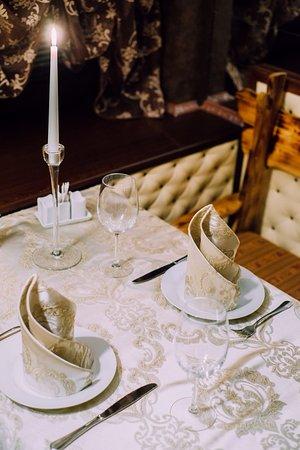 Кафе Кафе Рандеву - фото №2