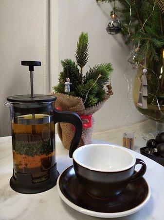 Кафе Проходная - фото №10