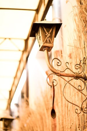 Бар-пивоварня Магнолия - фото №10