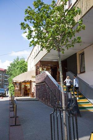 Бар-пивоварня Магнолия - фото №5