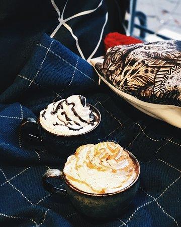 Кофейня Кофе Саунд - фото №5