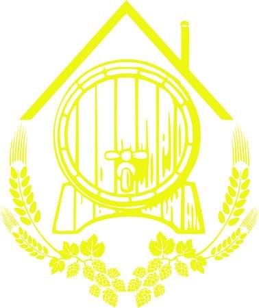 Паб, пивоварня Пивной Дом - фото №9