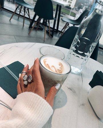 Кафе Терруар - фото №3