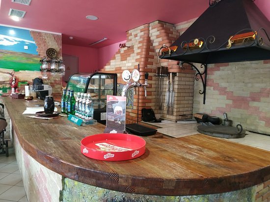 Кафе Ереван кафе - фото №4