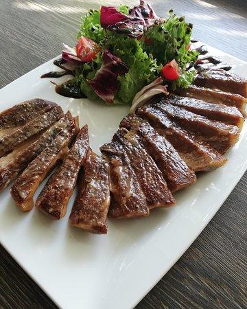 Ресторан Ресторан Грин-Хилл - фото №3
