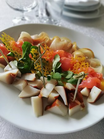 Ресторан Ресторан Грин-Хилл - фото №10