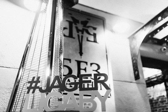 Коктейль-бар Бар Без Башни - фото №4