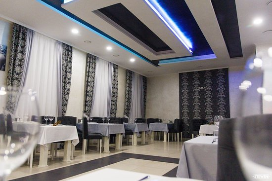 Ресторан У Сафрона - фото №4