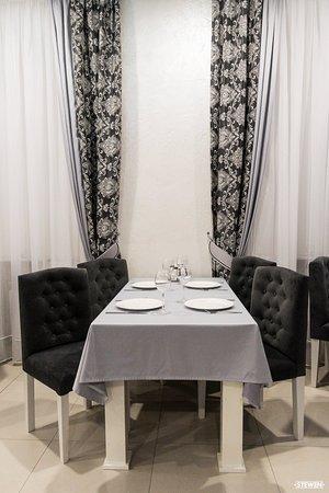 Ресторан У Сафрона - фото №5
