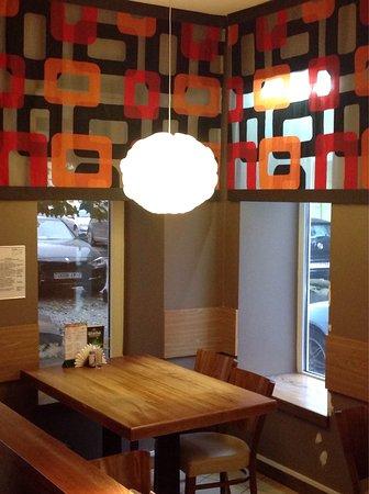 Кафе Пицца Темпо - фото №8