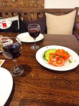Ресторан Хинкальня - фото №39