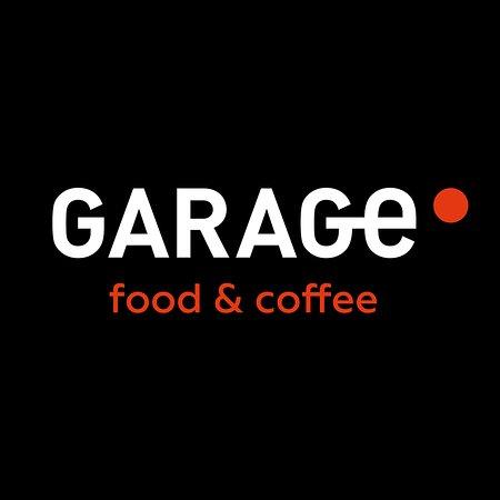 Кафе GARAGE food & coffee - фото №61
