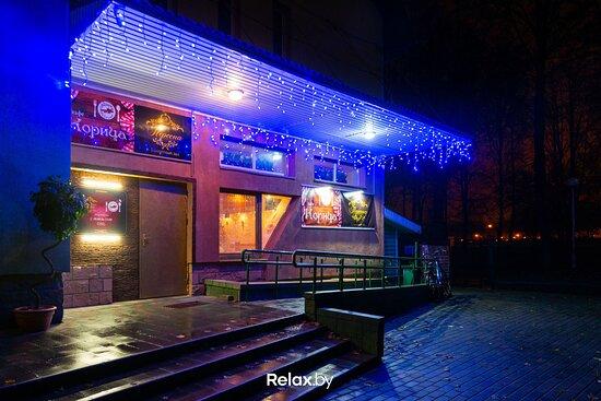 Кофейня Корица - фото №18