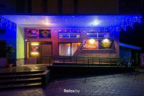 Кофейня Корица - фото №15