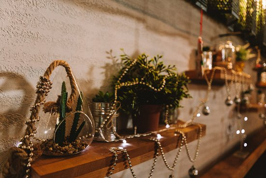 Кофейня Кофе Саунд - фото №16